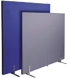 [FURN_6666] Acoustic Bloc Screens