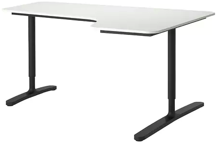 Customizable Desk (CONFIG)